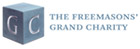 grand-charity-logo-block