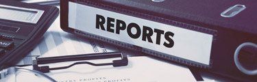 Reports and accounts