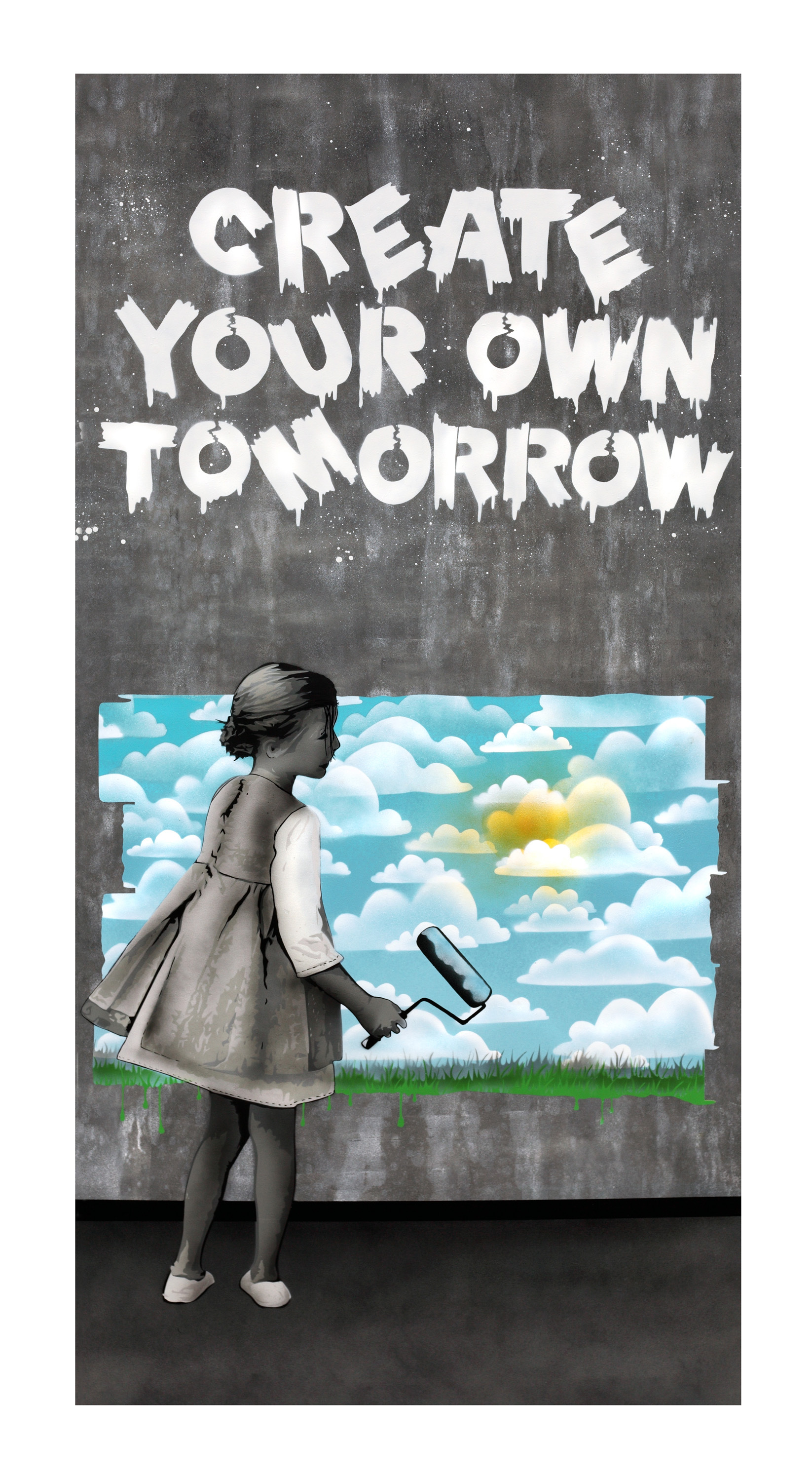 amber-press-release-create-your-own-tomorrow-pic