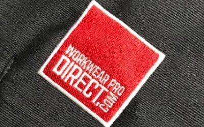 Workwear Pro Direct names Amber as their charity for 2021