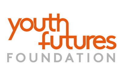 Exciting new partnership funding from the Youth Futures Foundation