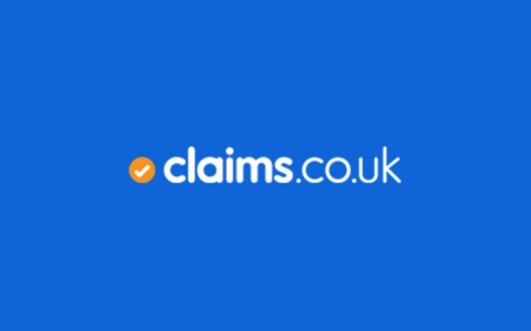 Donation from Claims.co.uk